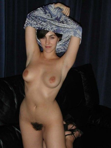фото голых грузинских женщин