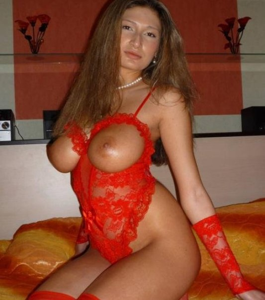 Nude photo private with beautiful chicks and hard dicks 4 photo
