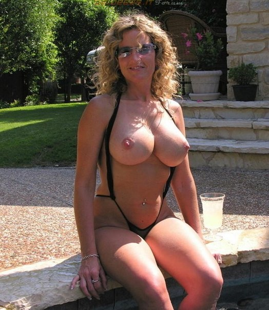 Mature naked ladies with cute faces and sexy bodies 19 photo