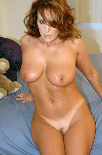Mature naked ladies with cute faces and sexy bodies 11 photo