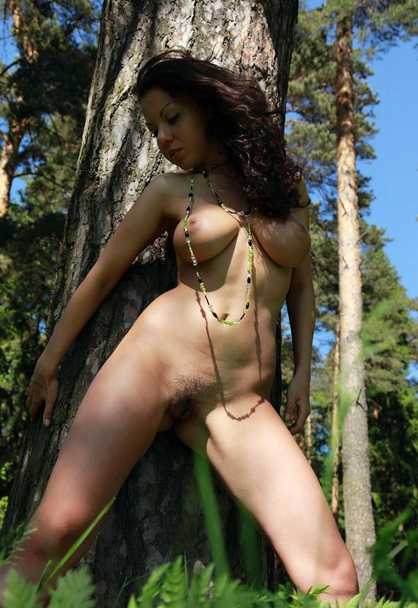 10 sex porn actress photo 8 photo