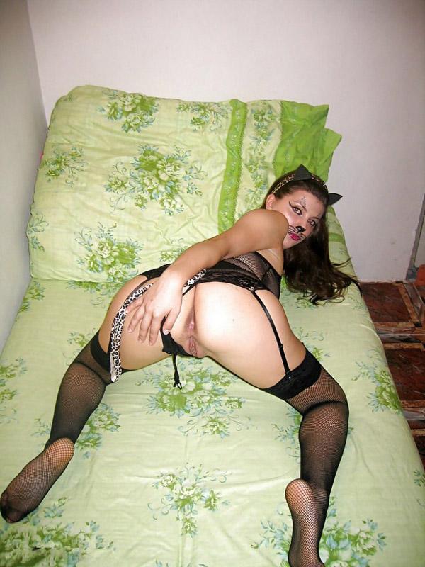 10 sex porn actress photo 27 photo