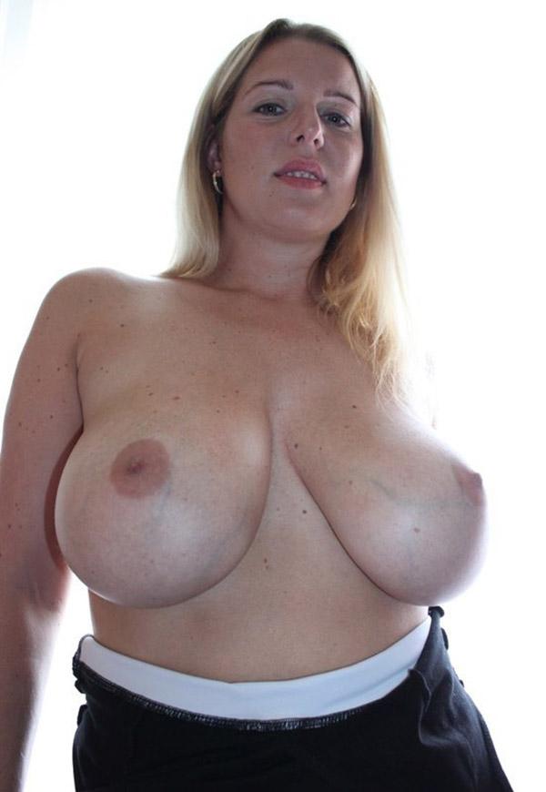 10 sex porn actress photo 30 photo