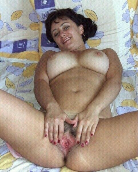 русское порно фото зрелая