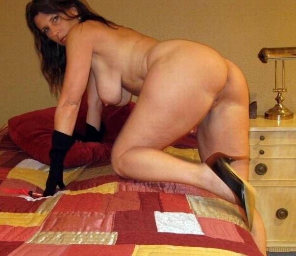 секс фото женщин голых супер развратных