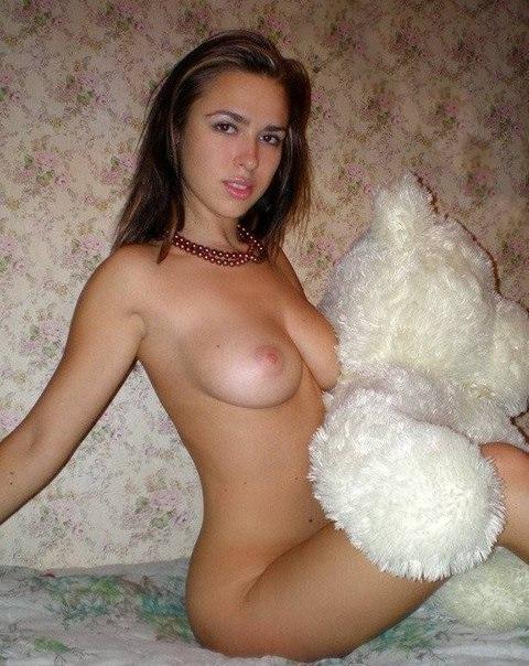 голые девушки фото для интима