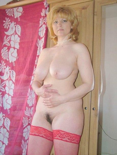 Смотреть фото голые русские дамы