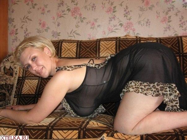 фото сексуальных мамаш