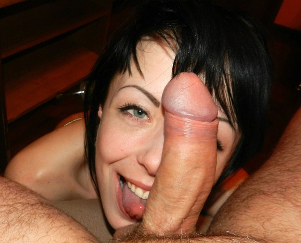 Homemade porn pictures with beautiful wives and mistresses 5 photo
