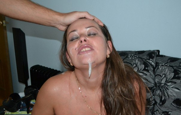 Homemade porn pictures with beautiful wives and mistresses 17 photo