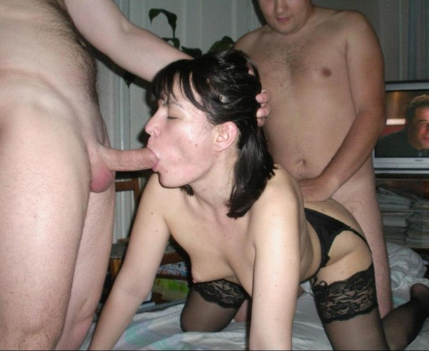 Homemade porn pictures with beautiful wives and mistresses 29 photo