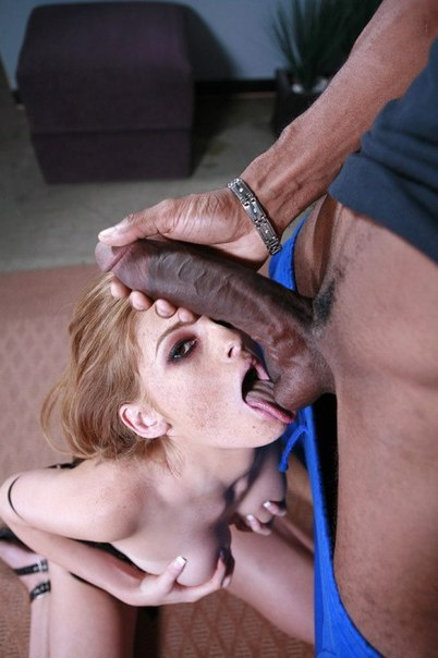Black men with bbc joyfully fuck beautiful chicks 23 photo