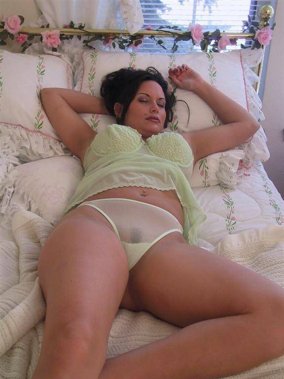Порно зрелые спят фото