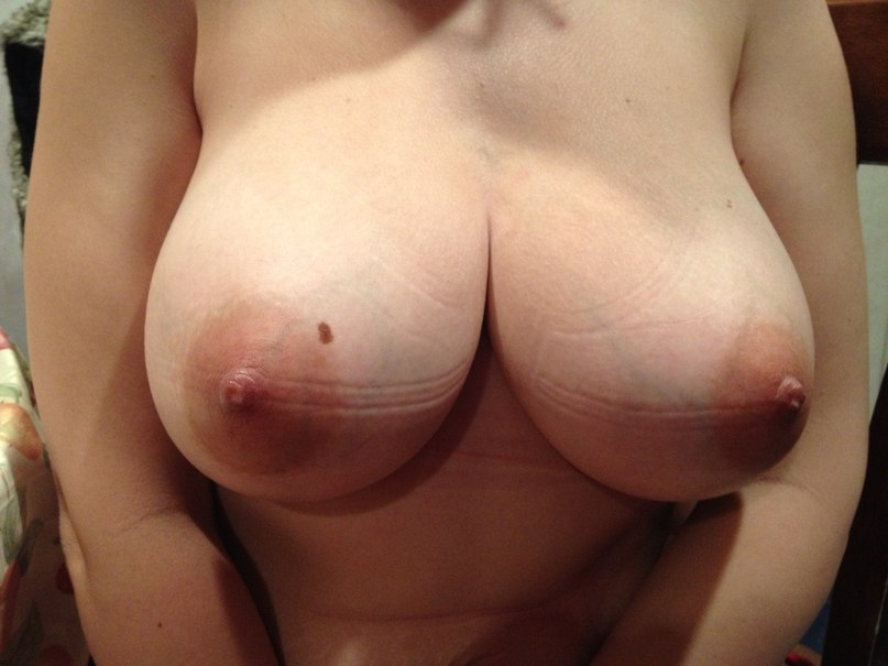 Beautiful wives on face and body likes doggy 15 photo
