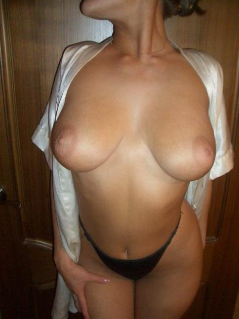 Beautiful wives on face and body likes doggy 14 photo