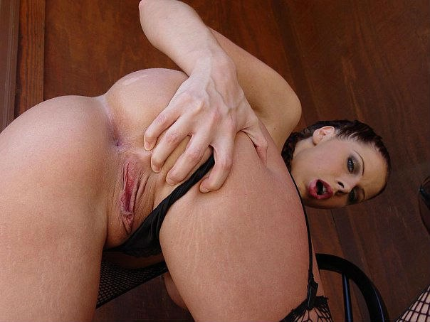 Gianna Michaels - American actress with the most beautiful and big tits 9 photo