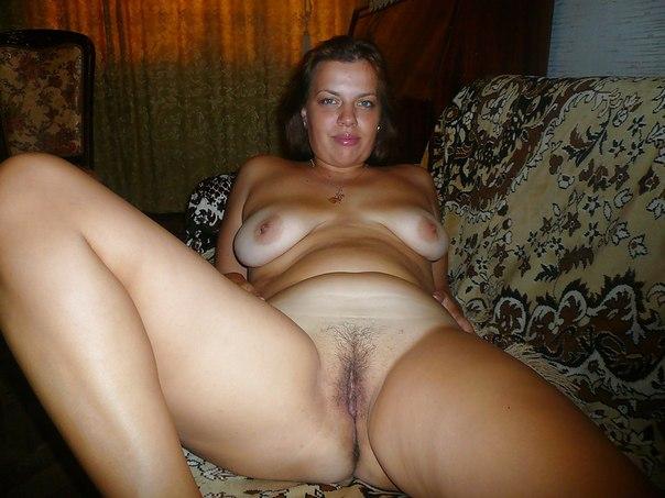 Смотреть бесплатно фото голых русских жен