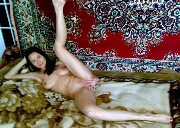 erotika-chastnoe-fotoalbomi