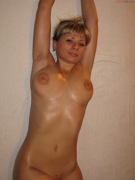Teen whores from Moscow in all their glory 13 photo
