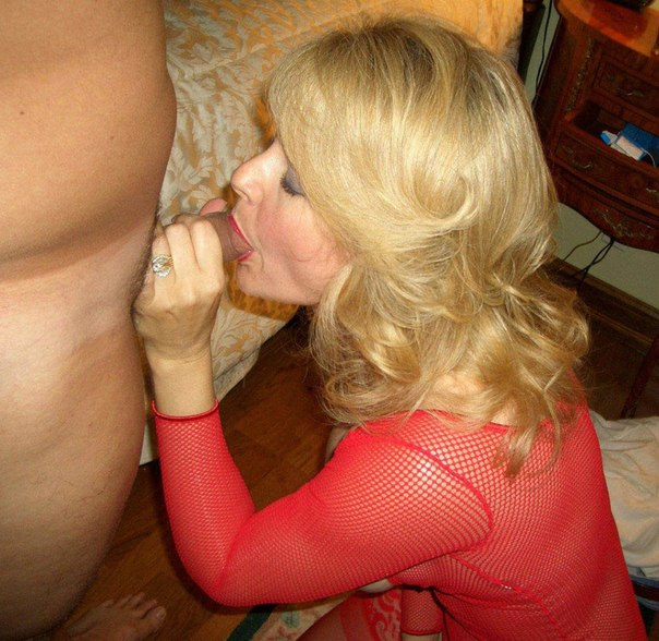 Debauchery of mature ladies without rules and complexes 25 photo