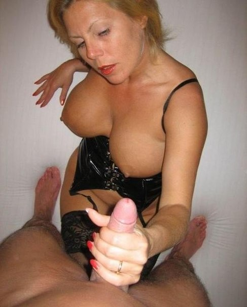 Debauchery of mature ladies without rules and complexes 12 photo