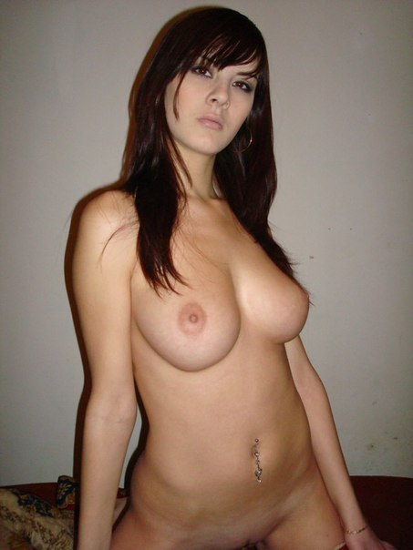 Hot busty moms undressed for money 1 photo