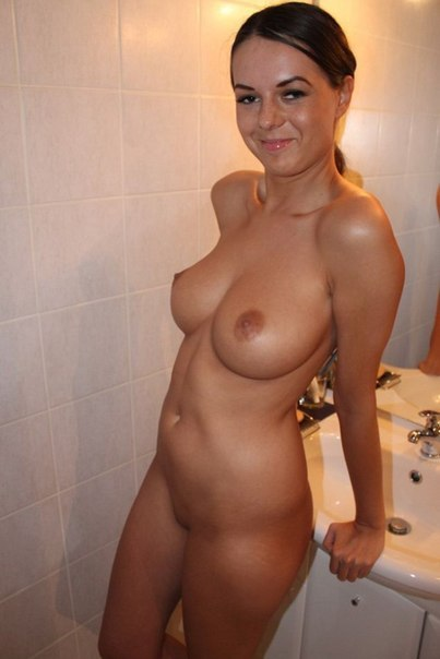 Hot busty moms undressed for money 19 photo