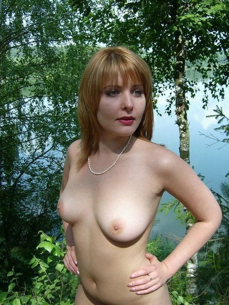 Hot busty moms undressed for money 16 photo