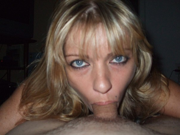 Amazing slut with big boobs sucking big dick 4 photo
