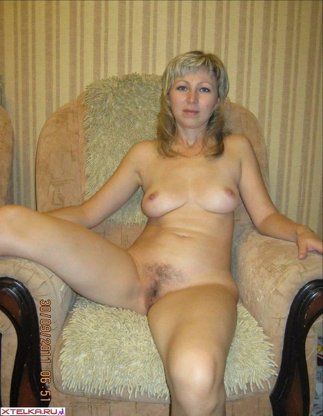 Real photo of naked mature goddesses 21 photo