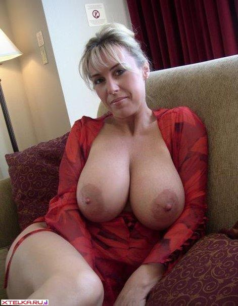 Real photo of naked mature goddesses 27 photo