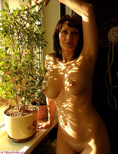 Real photo of naked mature goddesses 24 photo