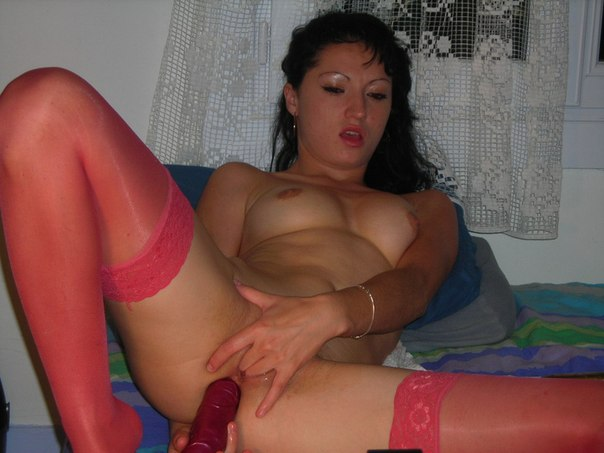 Drunk slut shows her pink pussy on camera 40 photo