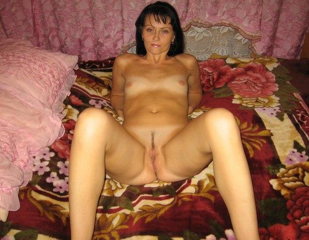 эротические фото взрослых дам дома