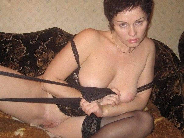 luchshie-eroticheskie-russkie-horoshie-filmi-smotret
