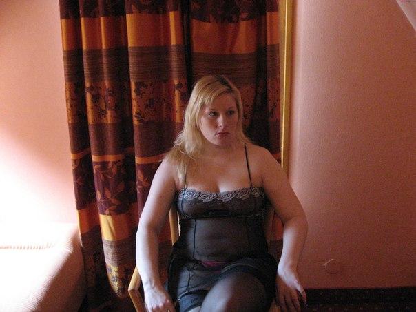 Bbw blonde filmed naked in bathroom 24 photo