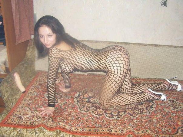 самые красивые девушки дагестана фото шлюхи