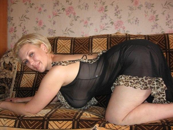 vozderzhanie-uvelichivaet-seksualnoe-vlechenie
