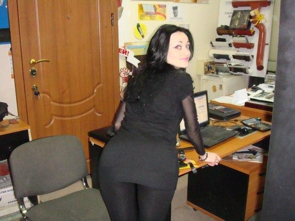 Vulgar Oksana inviting for sex 7 photo