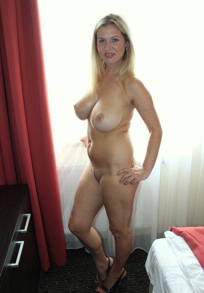 Porn photo of amazing experienced women 13 photo