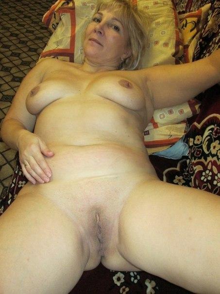 Porn photo of amazing experienced women 5 photo