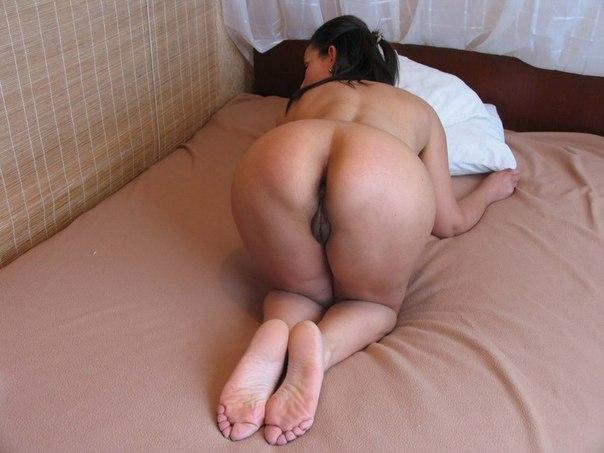 Porn photo of amazing experienced women 27 photo