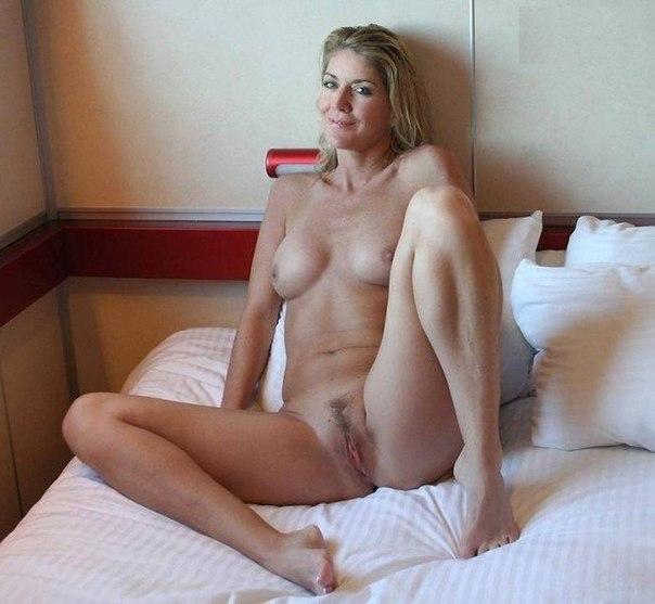 Porn photo of amazing experienced women 26 photo