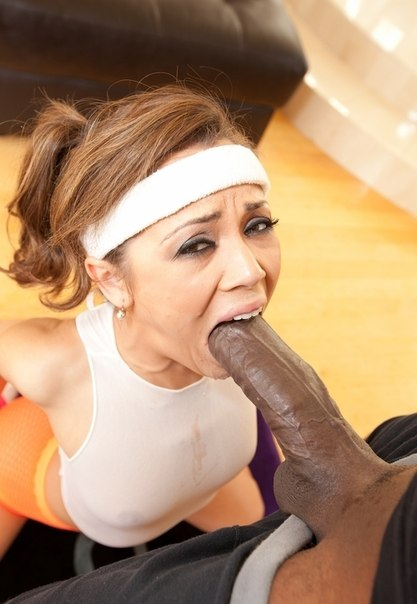 Anal and blow job with big dicks 6 photo