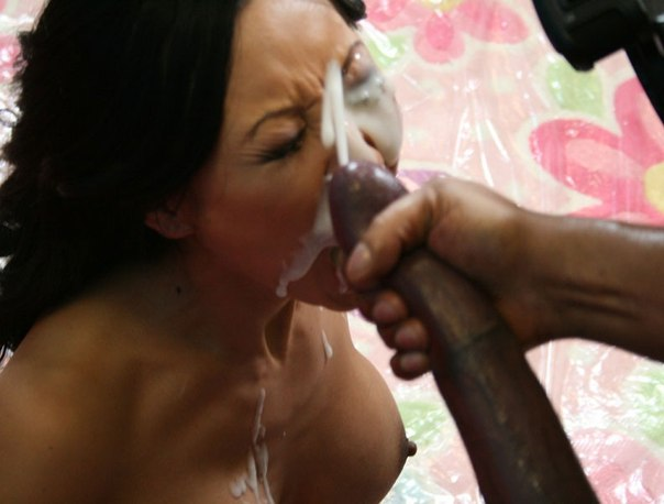 Anal and blow job with big dicks 13 photo