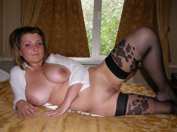 фото эротическое зрелых женщин