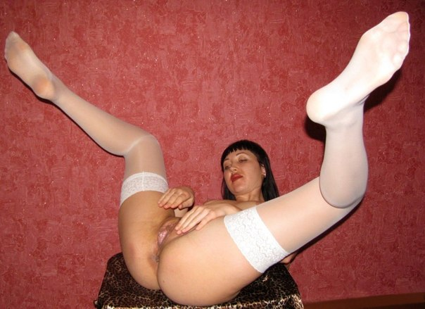 Awesome porn photo with mature ladies 12 photo