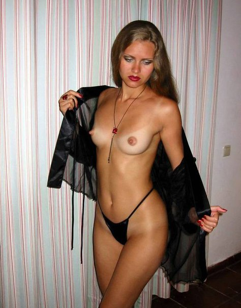 Awesome porn photo with mature ladies 13 photo