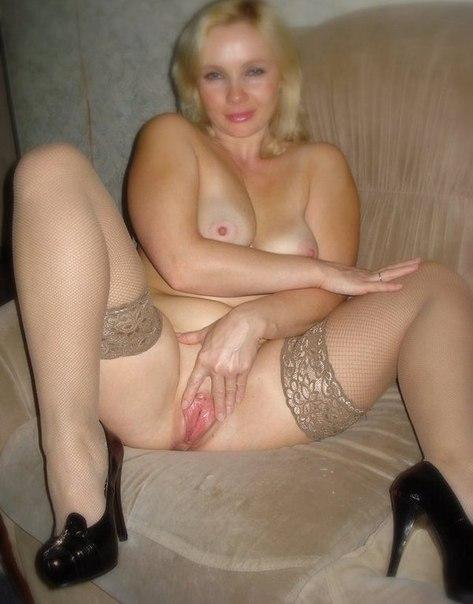 Русские бабы за 40 в контакте порно