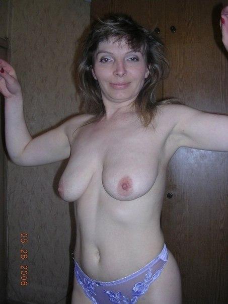 Порно фото зрелки 40 летние и молодые 5 photo